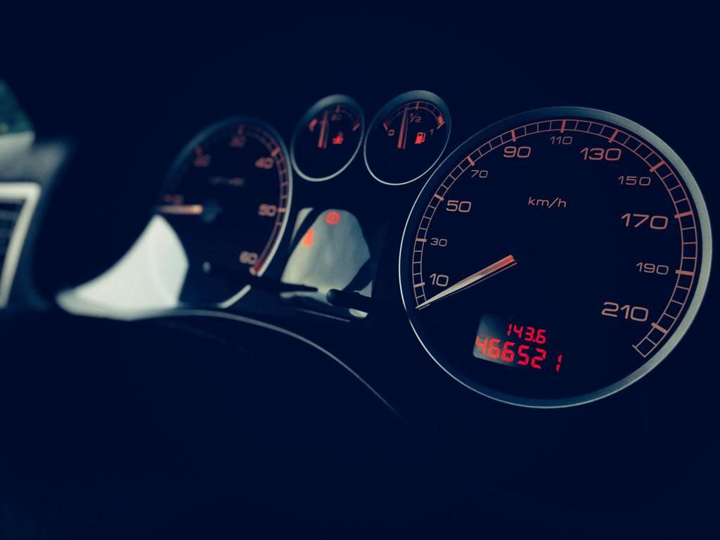 Regeneracja i serwis baterii trakcyjnej HV Peugeot 3008
