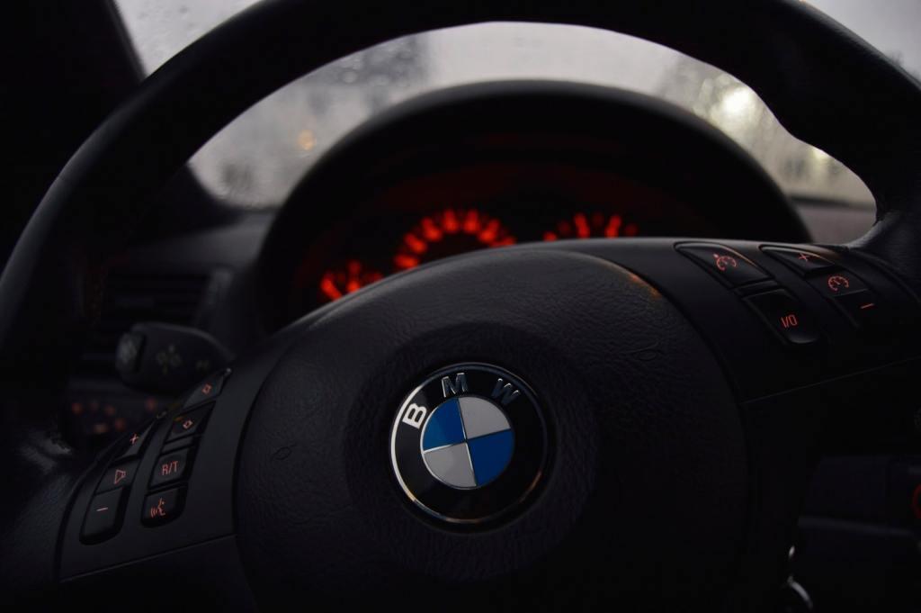 Diagnostyka BMW 330e eDrive, Warsztat Samochodowy, Elektryk Samchodowy