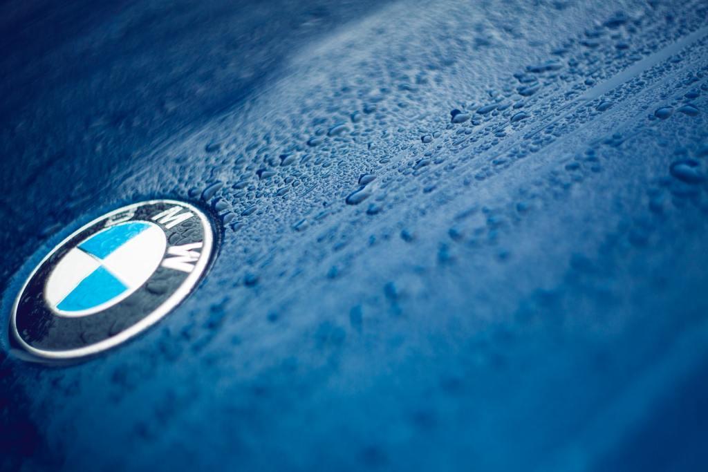Diagnostyka BMW 330e eDrive, Warsztat Samochodowy