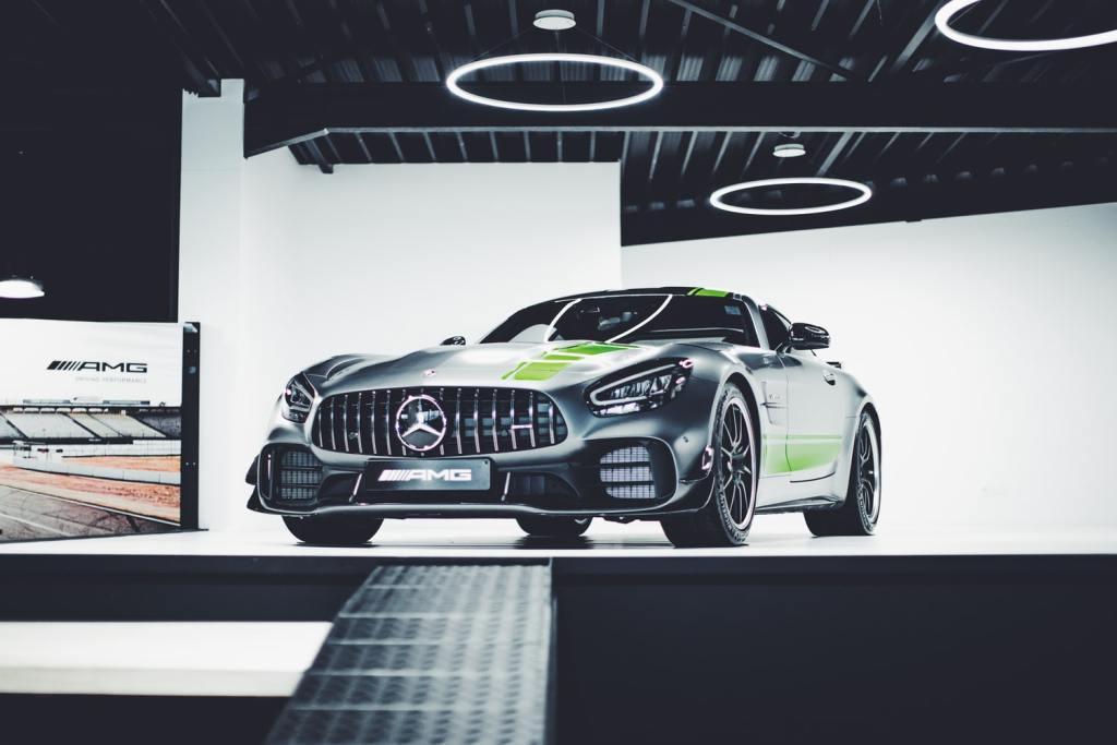Diagnostyka Mercedes Klasa E z technologią Plug-In-Hybrid - Serwis w Warszawie  - Mechanika, Serwis Aut