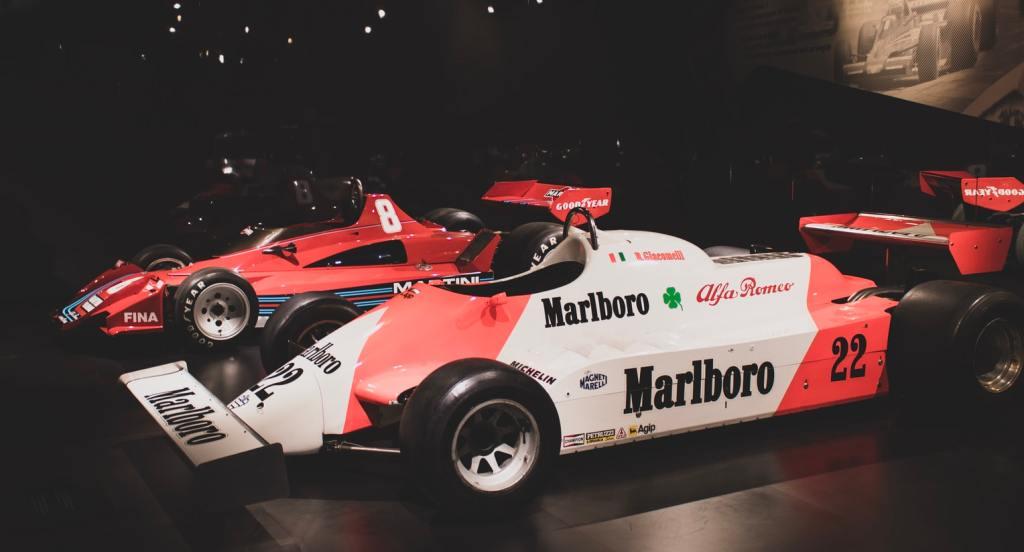 Naprawa i Diagnostyka Alfa Romeo STELVIOQ SUV