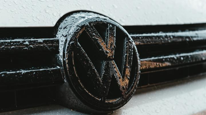 Badanie techniczne samochodu Warszawa