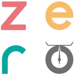 Zero ~ Available 7 Days