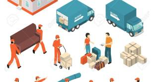 70374312 moving company professional packing transportation unloading and delivery certified service isometri - نقل أثاث في الدمام - السعودية Transportation of furniture in Dammam