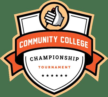 NAQT | Community College Championship Tournament