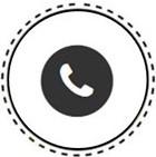 https://i1.wp.com/www.naranjasdelcarmen.com/blog/el-exprimidor/wp-content/uploads/3/2016/11/logo-telf2.jpg?ssl=1