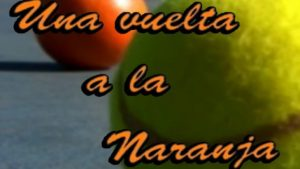 una-vuelta-a-la-naranja