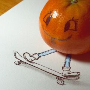 foto-mandarina-skateboarding_tangerine_by_davebernal-d828jxz