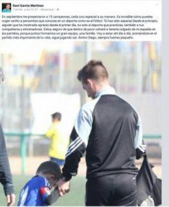 entrenador-de-futbol-diego