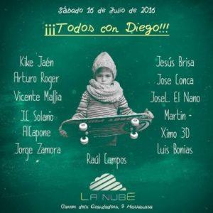 sábado-16-de-julio-La-Nube-Massanassa-evento-solidario-valencia