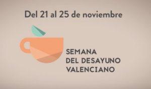 zumo-naranja-gratis-semana-desayuno-valenciano