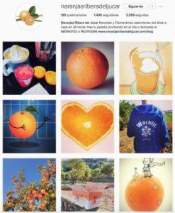instagram-naranjas-ribera-del-jucar