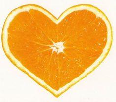 naranja-forma-corazon-san-valentin-14-febrero-