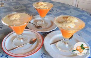 receta-del-valencianet-valenciano-postre-naranjas-helado