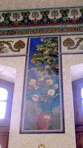estacion-del-norte-de-valencia-mosaico-vestíbulo