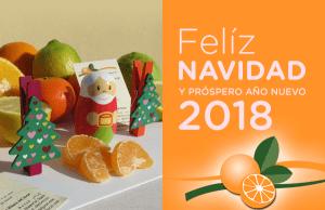 regalar-naranjas-clementinas-feliz-navidad-2018
