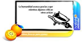 Naranjota137