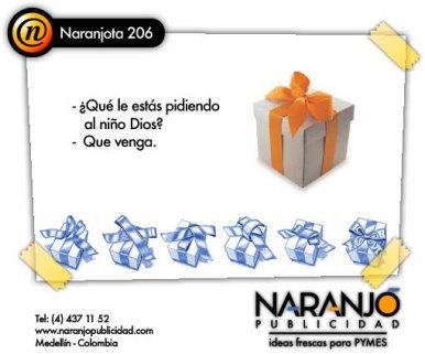 Naranjota206