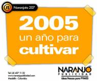 Naranjota207