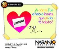 Naranjota223