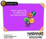 Naranjota233