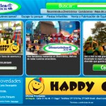 http://www.happycity.com.co