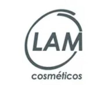 LAM Cosméticos