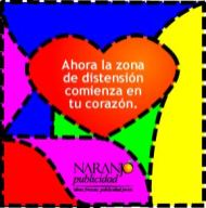 naranjota71