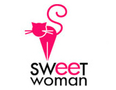 Sweet Woman, ropa casual