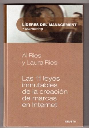 11leyes