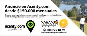 acenty