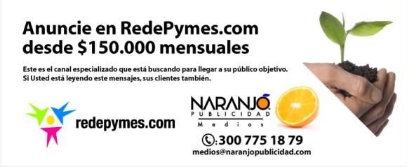 redepymes