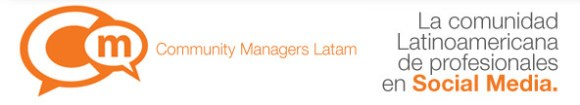 Community Managers Latam
