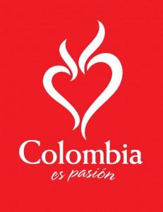 Logo Colombia es Pasiín