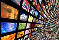 Cientos de mensajes publicitarios en Colombia y el mundo