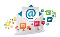 Email Marketing en Colombia