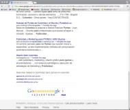 Pantalla 3 resultados Google