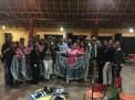 Evento en Primer Congreso de Turismo Norte de Santander