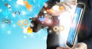 Marketing Digital y Redes Sociales para Pymes