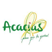 Logo Marca Ciudad Acacias