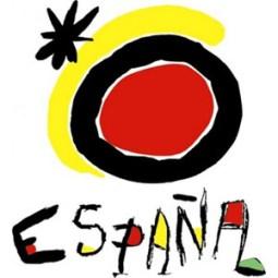 Imagen Marca España