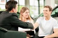 ¿Cómo conservar a sus clientes y atraer nuevos? Foto: EAE programas