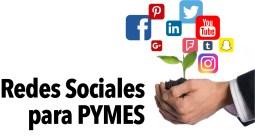 Conferencia Redes Sociales para PYMES
