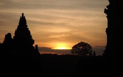 Agama, Budaya dan Pariwisata