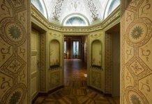 Casa di Alessandro Manzoni
