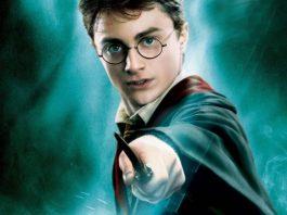 La Saga di Harry Potter attinge profondamente dal Medioevo. O da quello che noi moderni immaginiamo essere l'epoca di mezzo.