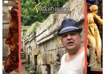 4-6 Settembre 2020:Viaggio a Orvieto.