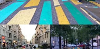 Milano post Covid: Città Studi