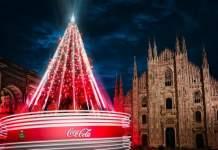 Natale 2020 in Duomo