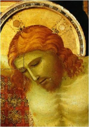 Crocifisso di Santa Maria Novella